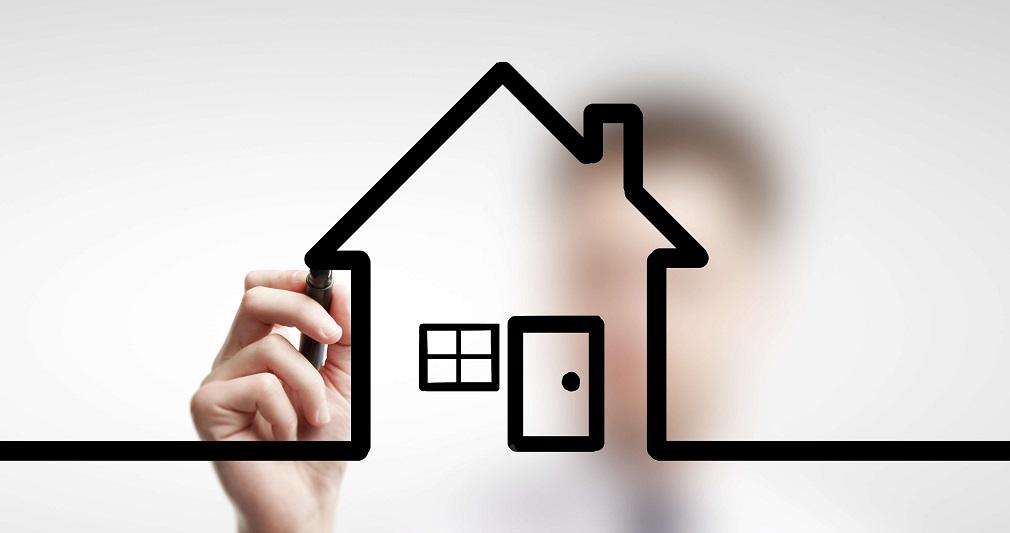 Міністерство фінансів пропонує підвищити ставки податку на нерухомість до 3% від мінімальної зарплати